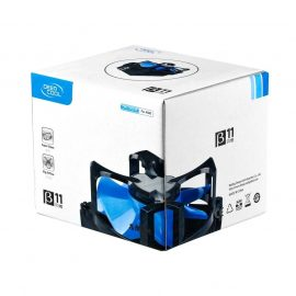 100 thickbox default DeepCool BETA 11 AMD 100W 92mm