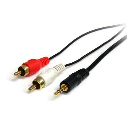 132 thickbox default Audio Kabl za muz. karticu 3m