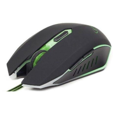 150 thickbox default MUSG 001 B Gaming green 400 2400DPI