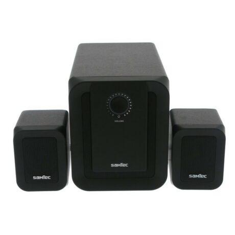 96 thickbox default Samtec 2.1 S 1328 C 328