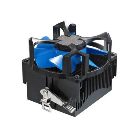 98 thickbox default DeepCool BETA 11 AMD 100W 92mm
