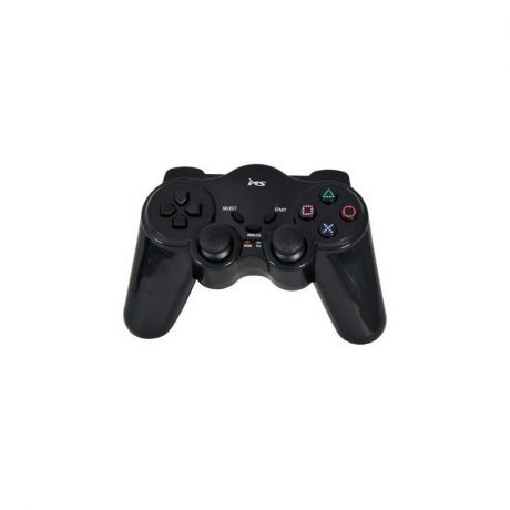200 thickbox default Joypad MS Console 3in1 Wireless