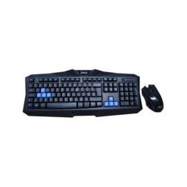 201 thickbox default Tastatura MS Acrobat bezicni gaming set