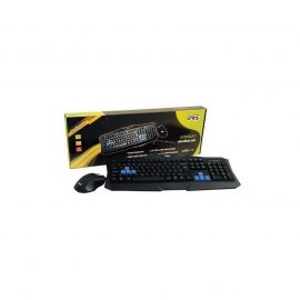 202 thickbox default Tastatura MS Acrobat bezicni gaming set