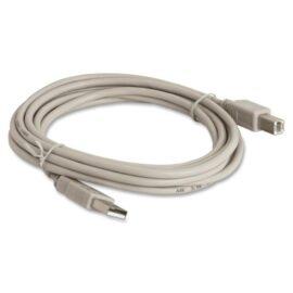 215 thickbox default Kabl USB 2.0 AMBM 2M
