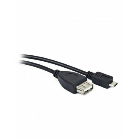 220 thickbox default Kabl USB 2.0 MICRO BMAF 0.15M