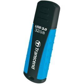 235 thickbox default USB FD 32GB TRAN. TS32GJF810 USB 3.0