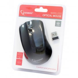 246 thickbox default MUSW 101 Wireless Mouse 1200DPI