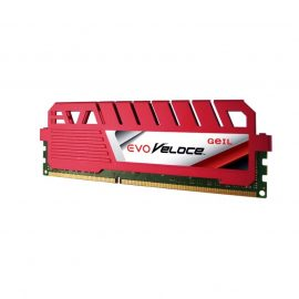 247 thickbox default 4GB DDR3 1600Mhz Geil CL9 EVO VELOCE