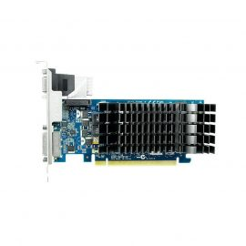 248 thickbox default VGA PCIe ASUS 210 SL TC1GD3 L