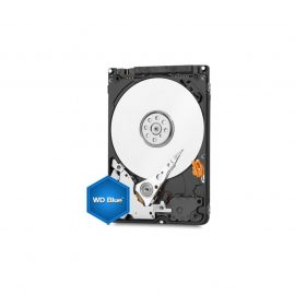 258 thickbox default WD BOOK SATA 500GB Blue