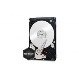 259 thickbox default WD BOOK SATA 500GB Black
