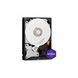 264 thickbox default WD SATA 1TB Purple