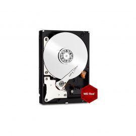 265 thickbox default WD SATA 1TB Red