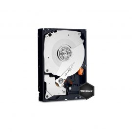 266 thickbox default WD SATA 500GB Black