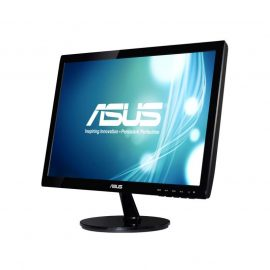 276 thickbox default Monitor 19 Asus VS197DE