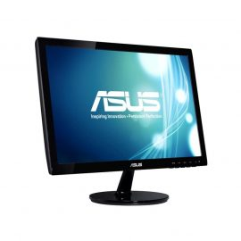 277 thickbox default Monitor 19 Asus VS197DE