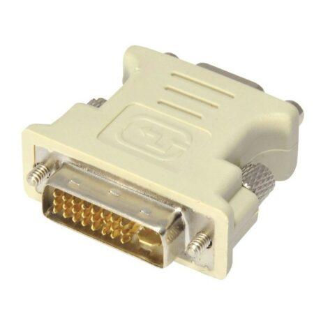 285 thickbox default Adapter DVI 15F to DVI 245M