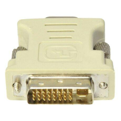 288 thickbox default Adapter DVI 15F to DVI 245M