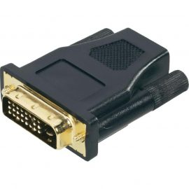292 thickbox default Adapter HDMI AF DVI 241 M