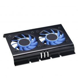 314 thickbox default Cooler za HDD2 ventilatora
