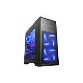 334 thickbox default CASE MS Titan Pro Gaming kuciste