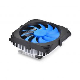 361 thickbox default DeepCool V95 VGA 43535580mm