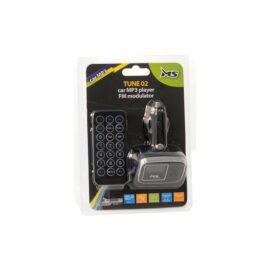 389 thickbox default FM transmitter MS Tune 02