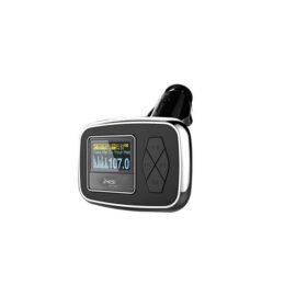 390 thickbox default FM transmitter MS Tune 02