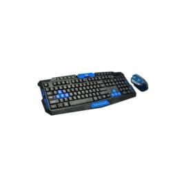 406 thickbox default Tastatura MS Acrobat 2 bezicni gaming set