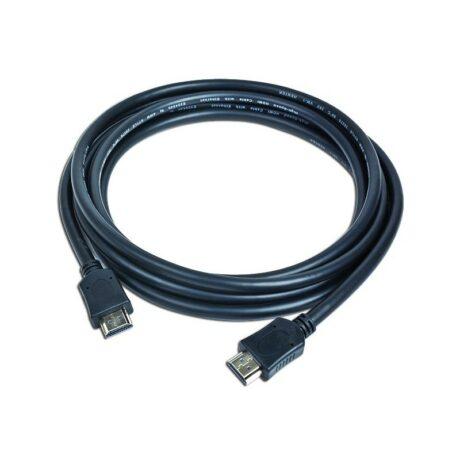 408 thickbox default CC HDMI4L 15 HDMI kabl v1.4 4.5m