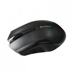 427 thickbox default A4 G3 200N 1 V Track WiFi mouse