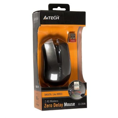 429 thickbox default A4 G3 200N 1 V Track WiFi mouse