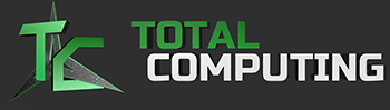 total computing logo final2