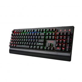 Kala K557 RGB Mechanical Gaming Keyboard 5