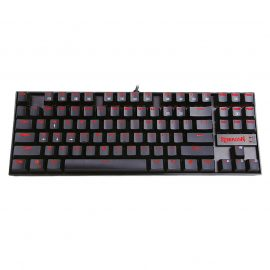 Kumara K552 Mechanical Gaming Keyboard 1