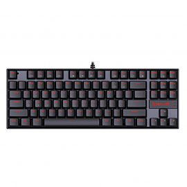 Kumara K552 RGB Mechanical Gaming Keyboard 2