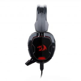 Redragon Glaucus H501 Gaming Headset 6