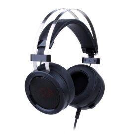 Redragon Scylla H901 Gaming Headset 2