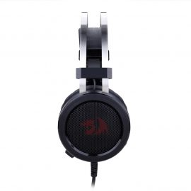 Redragon Scylla H901 Gaming Headset 3