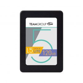 Teamgroup L5 Lite 120gb