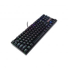 Kumara K552 RGB Mechanical Gaming Keyboard 1 2