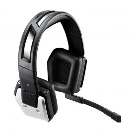 CoolerMaster Storm Headset Pulse R 4