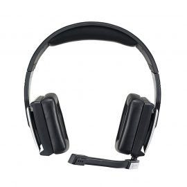 CoolerMaster Storm Headset Pulse R 6