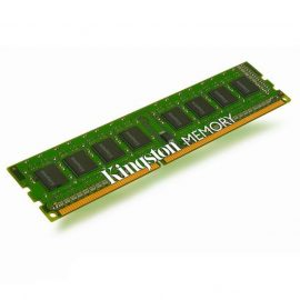 DDR3 Kingston 2GB PC1333 KVR13N9S6 1