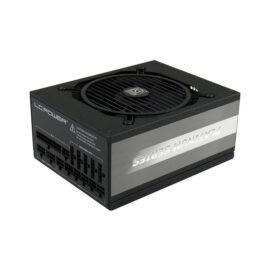 Napajanje LCPower LC1000 V2.4 80 Platinum 6