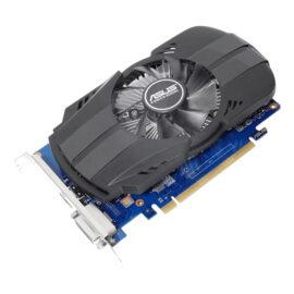 ASUS PH GT1030 O2G 2GB 64BIT 2
