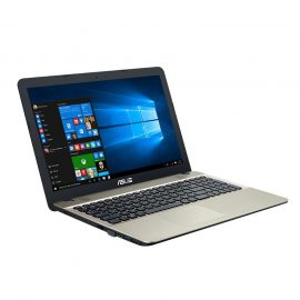 Laptop ASUS X541UA GO1345 1