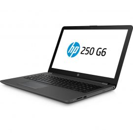 Laptop HP NOT 250 G6 1WY08EA 1