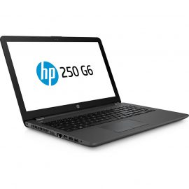 Laptop HP NOT 250 G6 1WY08EA 3
